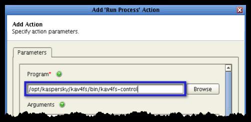 action parameters program resized 600