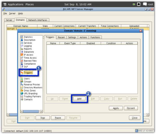 add triggers from domain jscape mft server 8 4 resized 600