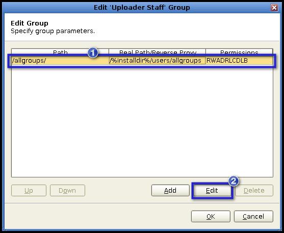 edit group path resized 600
