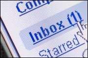 email large files
