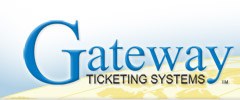 gateway systems passes pci dss audit