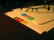 hipaa file transfer compliance