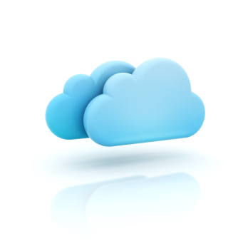 file transfer cloud