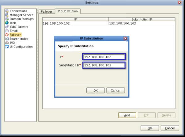 jscape mft server ip substitution resized 600