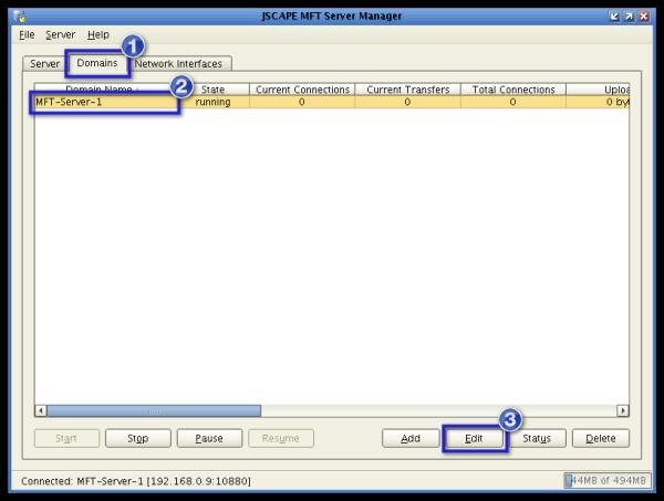 jscape mft server domains resized 600