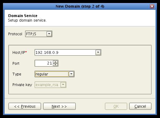 jscape mft server domain add service resized 600