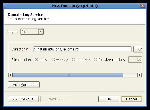 jscape mft server domain log resized 600
