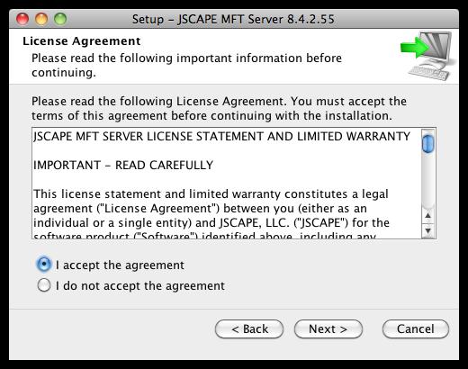 jscape mft server accept agreement resized 600