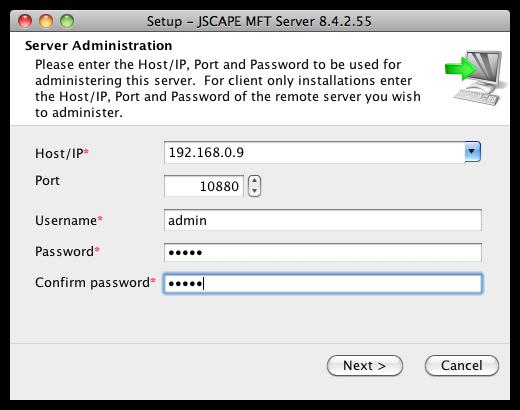 jscape mft server config resized 600