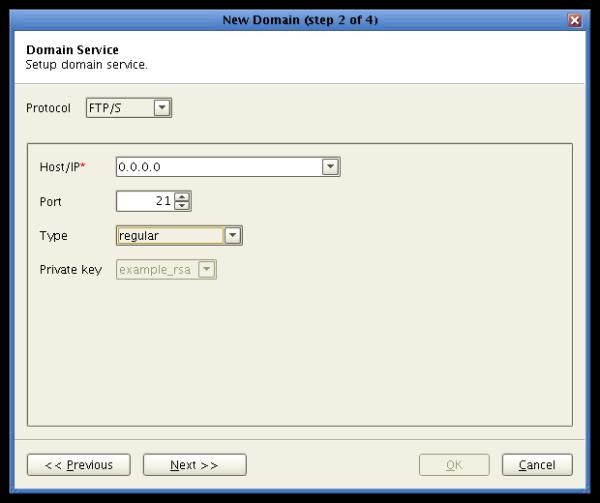 jscape mft server create service resized 600