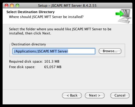 jscape mft server destination directory resized 600