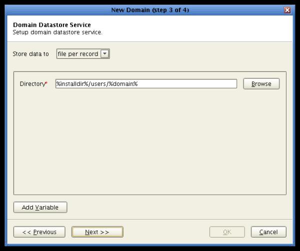 jscape mft server domain datastore resized 600