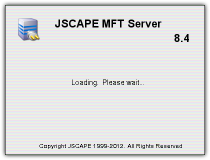 jscape mft server splash screen resized 600