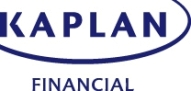 jscape mft server automate file transfers for kaplan financial