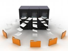 Multiple File Uploads in JSCAPE MFT Server 8.0 and Later