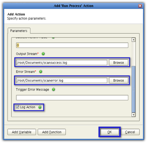 mft server   add action parameters 2 resized 600