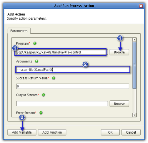 mft server   add action parameters resized 600