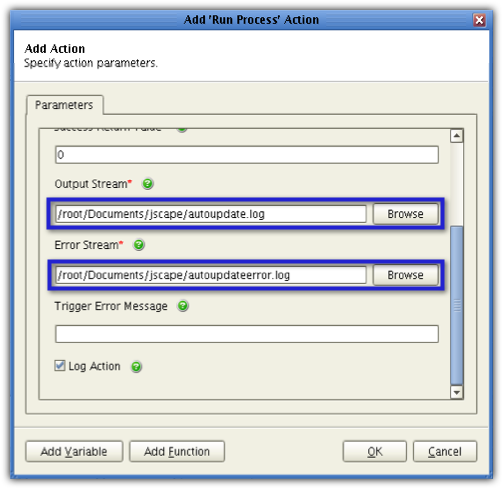 mft server action parameters   output error stream resized 600