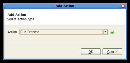 mft server add action   run process resized 600