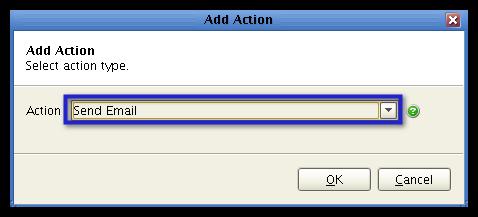 mft server add action send email resized 600