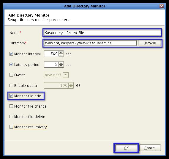 mft server add directory monitor resized 600