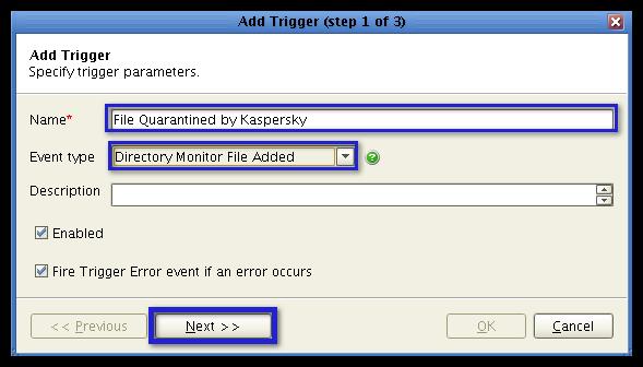 mft server add trigger step 1 resized 600