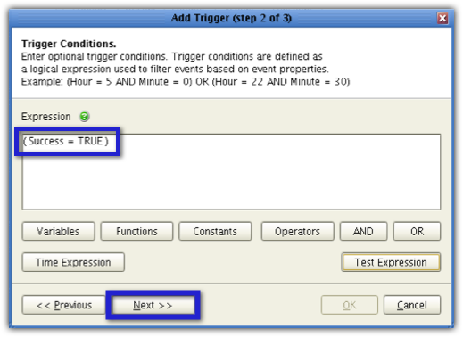 mft server add trigger step 2   trigger conditions resized 600