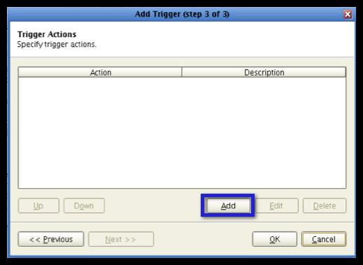 mft server add trigger step 3   trigger action resized 600