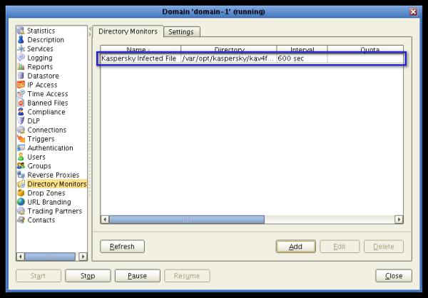 mft server newly added directory monitor resized 600