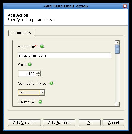 mft server send email action parameters resized 600
