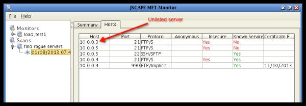 mft monitor unlisted server resized 600