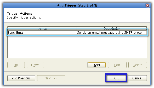 newly added send email trigger action resized 600