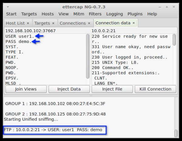 SSL vs SSH - A Not-So-Technical Comparison
