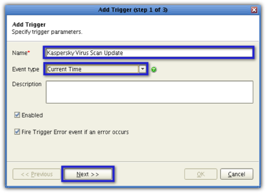 specify trigger parameters resized 600