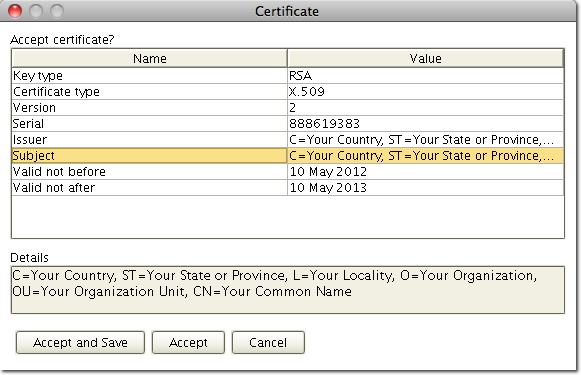 ssl file transfer digital certificate resized 600