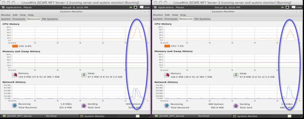 synchronizing jscape mft servers resized 600