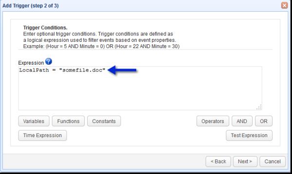 01 mft server 9 trigger condition somefile resized 600