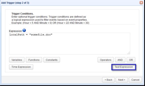 02 mft server 9 trigger condition test expression resized 600