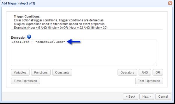 05 mft server 9 trigger condition regular expression resized 600