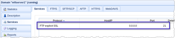 ftp explicit ssl resized 600