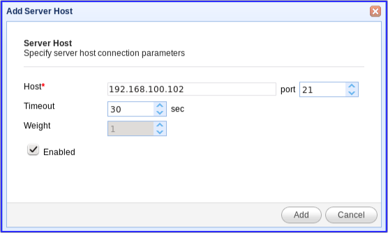 add server host 2 resized 600