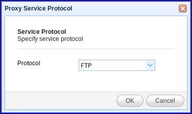 specify reverse proxy service protocol resized 600
