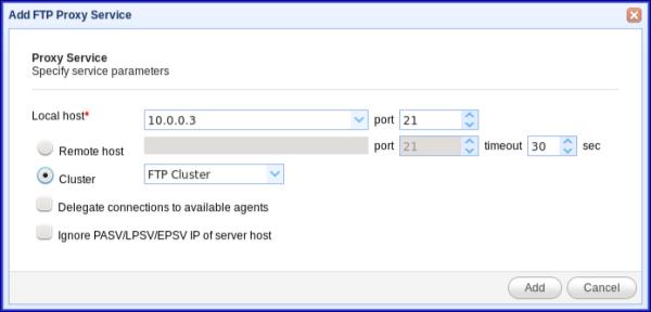 add ftp reverse proxy service resized 600