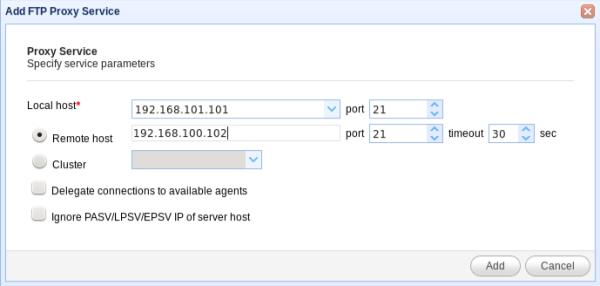 add ftp proxy service screen resized 600