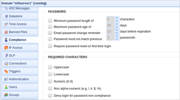 password compliance mft server resized 600
