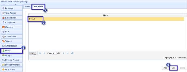 edit default user mft server resized 600
