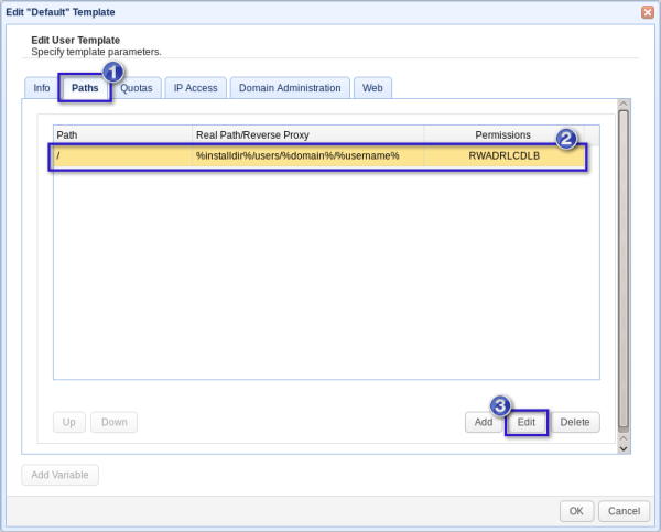 mft server edit user template path resized 600