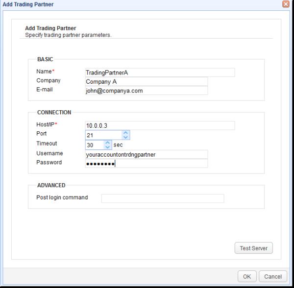 03 mft server 9 add trading partner parameters resized 600
