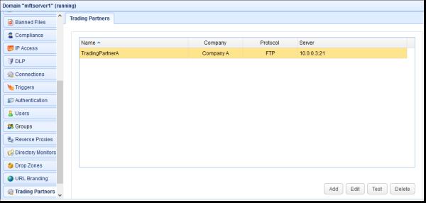 04 mft server 9 newly added trading partner resized 600