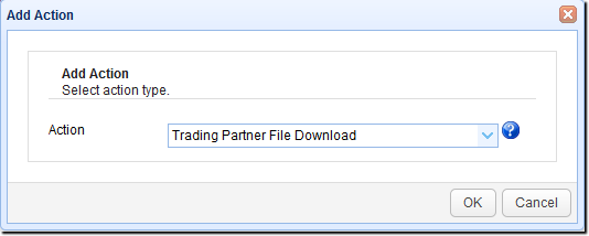 09 mft server 9 trading partner file download resized 600